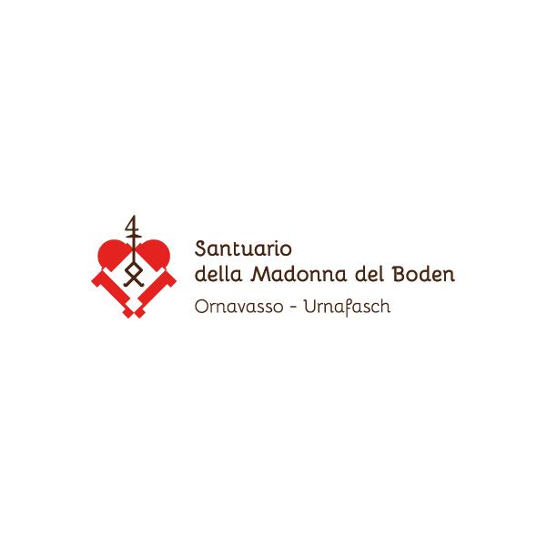 MADIcomunicazione_Santuario della Madonna del Boden_colori