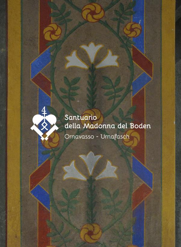 MADIcomunicazione_Santuario della Madonna del Boden_logo+decoro-02