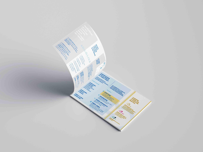 MADIcomunicazione_FamilyGO_brochure-interno_low
