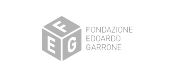 MADIcomunicazione_loghi clienti homepage 2021_FONDAZIONE GARRONE-bn