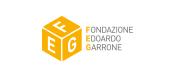 MADIcomunicazione_loghi clienti homepage 2021_FONDAZIONE GARRONE