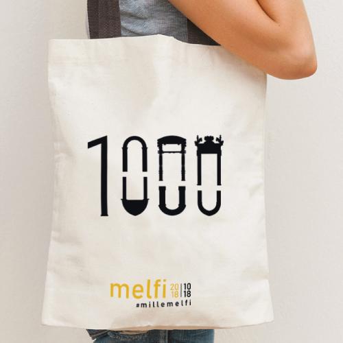MADI-comunicazione_1000-Melfi_preview