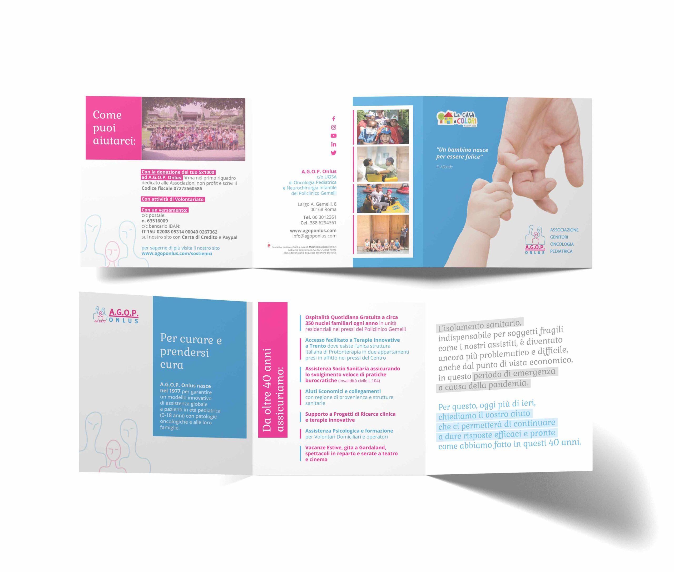 MADI-comunicazione_AGOP_brochure-completa