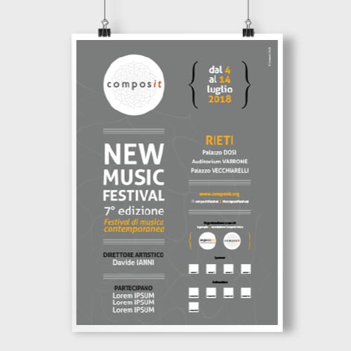 MADI-comunicazione_Composit-New-Music-Festival-Rieti_preview