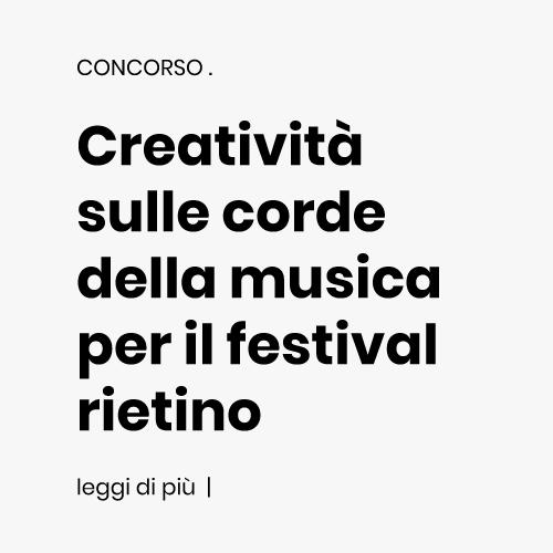 MADI-comunicazione_Composit-New-Music-Festival-Rieti_preview2