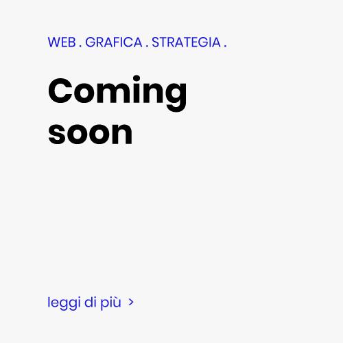 MADI-comunicazione_Fondazione-Giannino-Bassetti_preview-over