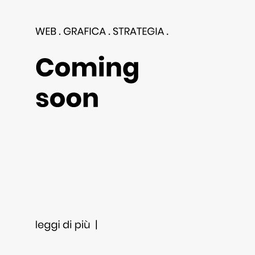 MADI-comunicazione_Fondazione-Giannino-Bassetti_preview