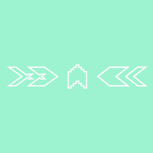 MADI-comunicazione_KILPA_preview-over