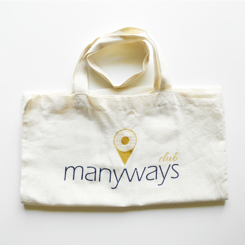 MADI-comunicazione_ManyWays_preview