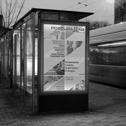 MADI-comunicazione_PosturalLab_preview-over