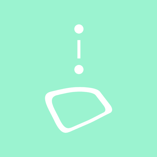 MADI-comunicazione_Progetto-Aria_preview-over