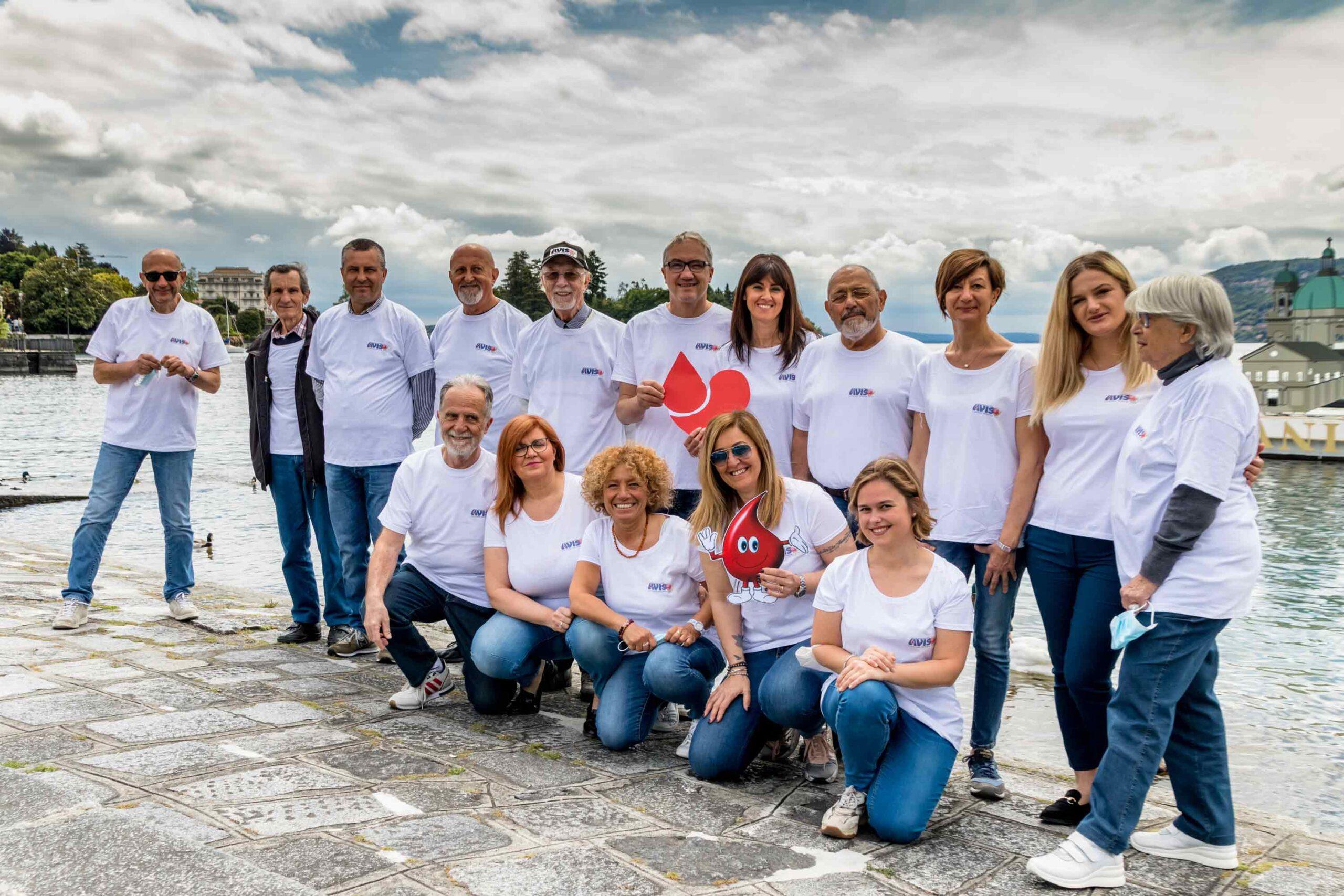 MADI-comunicaziono_AVIS-Comunale-Verbania-Consiglio-direttivo-2021-2024